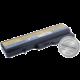 AVACOM baterie pro notebook Lenovo G560, IdeaPad V470 series, Li-Ion, 6čl, 10.8V, 5800mAh, 63Wh