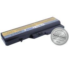 AVACOM baterie pro notebook Lenovo G560, IdeaPad V470 series, Li-Ion, 6čl, 10.8V, 5800mAh, 63Wh - NO
