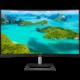 "Philips 322E1C - LED monitor 32"""