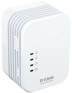 D-Link DHP-W310AV