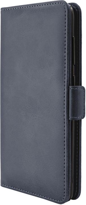 EPICO ELITE FLIP Case Samsung Galaxy A50, modrá