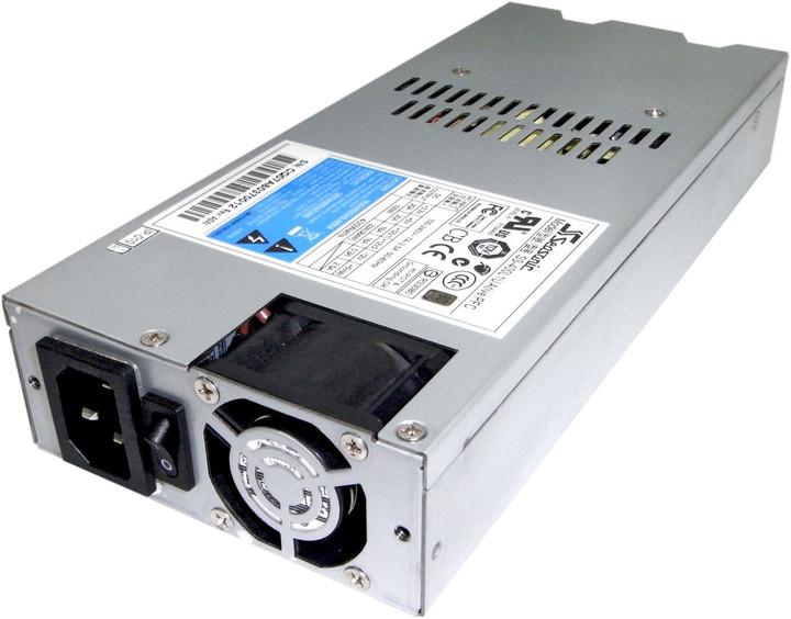 Seasonic SS-400L1U, 80+ Gold, 400W, pro servery