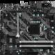 MSI B250M BAZOOKA - Intel B250  + Herní myš Interceptor DS B1 v ceně 499 Kč