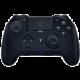 Razer Raiju Tournament, bezdrátový (PC, PS4)