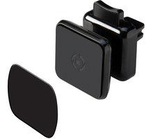 CELLY GHOSTPLUS univerzální držák pro mobilní telefony, černý - CellyGHOSTPLUS