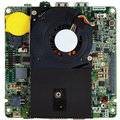 Intel NUC Board 7i3DNBE