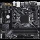 GIGABYTE B365M DS3H - Intel B365