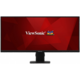 "Viewsonic VA3456-MHDJ - LED monitor 34"""