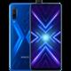 Honor 9X, 4GB/128GB, Blue Kuki TV na 2 měsíce zdarma
