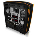 In-Win H-FRAME 2.0, 1065W, black/amber
