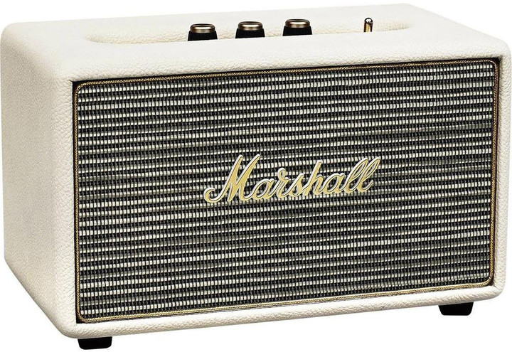 Marshall Acton BT, cream