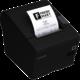 Epson TM-T88V, pokladní tiskárna, USB + serial, zdroj, kabel, černá