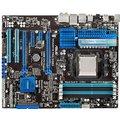 ASUS M4A89TD PRO/USB3 - AMD 890FX