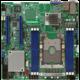 ASRock EPC621D6U-2T - Intel C621