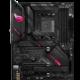 ASUS ROG STRIX B550-E GAMING - AMD B550