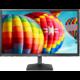 """LG 22MK430H - LED monitor 22"""""""
