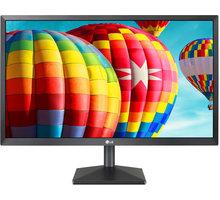 """LG 22MK430H - LED monitor 22"""" - 22MK430H-B.AEU"""