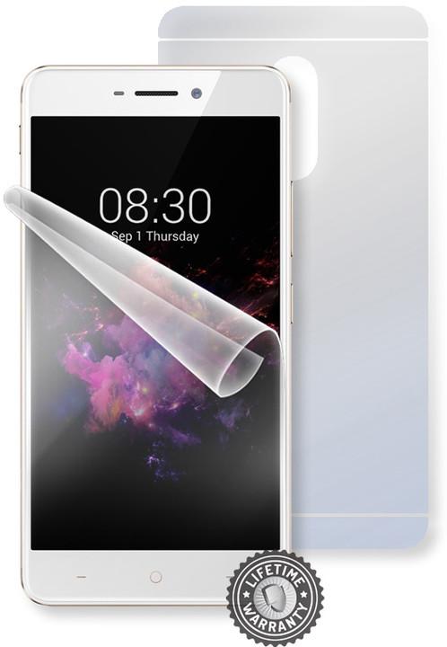 ScreenShield fólie na celé tělo pro Neffos X1 TP902A