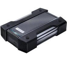 ADATA HD830 - 2TB, černá  + Možnost vrácení nevhodného dárku až do půlky ledna