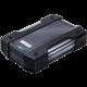 ADATA HD830 - 2TB, černá