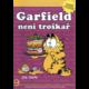 Komiks Garfield není troškař, 9.díl