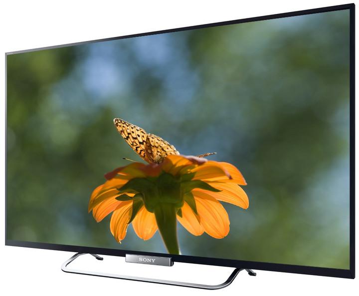 """Sony Bravia KDL-42W653 - LED televize 42"""""""
