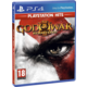 God of War III Remastered HITS (PS4)