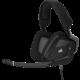Corsair VOID Pro RGB USB, černá
