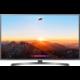 LG 50UK6750PLD - 125cm  + Klávesnice Microsoft (v ceně 1000 Kč) + Voucher až na 3 měsíce HBO GO jako dárek (max 1 ks na objednávku)