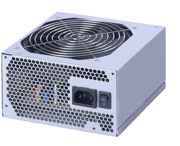 Fortron FSP400-60GHN - 400W