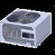Fortron FSP400-60GHN 400W