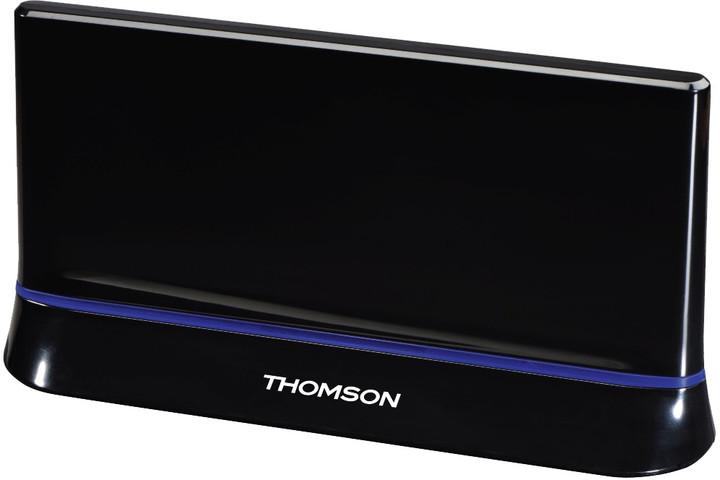 Thomson ANT1538, pokojová