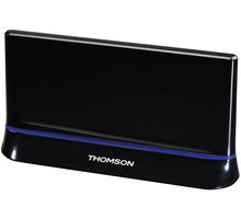 Thomson ANT1538, pokojová - 132186