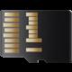 ADATA Micro SDXC Premier One 256GB UHS-II U3