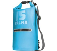 Trust Palma Waterproof Bag (15L), modrá