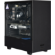 CZC PC Paladin GC103 eSuba  + CZC.Startovač - Prémiová aplikace pro jednoduchý start a přístup k programům či hrám ZDARMA + Servisní pohotovost – Vylepšený servis PC a NTB ZDARMA + DIGI TV s více než 100 programy na 1 měsíc zdarma