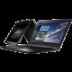 Lenovo ThinkPad P40 Yoga, černá  + Digitální pero v balení