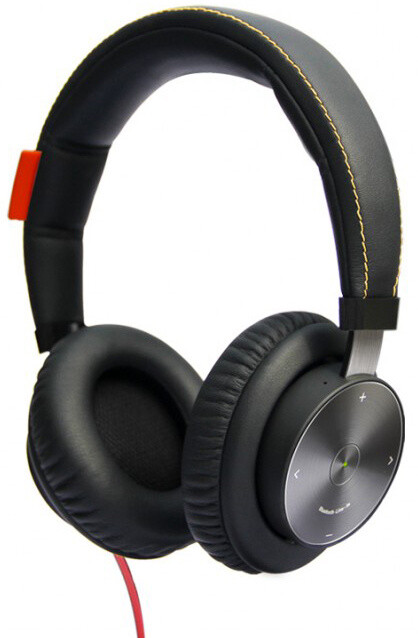 MiPow M3 Pro, černá