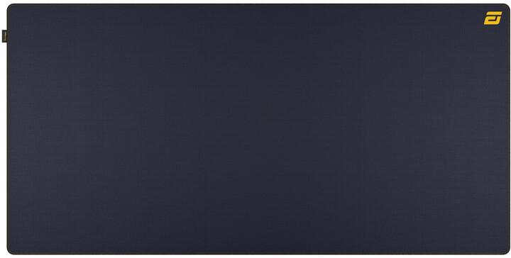 Endgame Gear MPC1200 Cordura, tmavě modrá