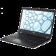 Fujitsu Lifebook U7410, černá Servisní pohotovost – vylepšený servis PC a NTB ZDARMA + O2 TV Sport Pack na 3 měsíce (max. 1x na objednávku)