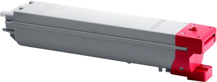 Samsung CLT-M659S, magenta