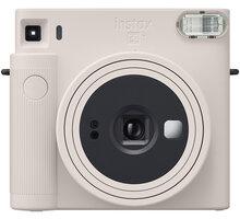 Fujifilm Instax Square SQ1, bílá - 16672166