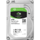 Seagate BarraCuda - 4TB