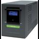Socomec Netys PR MT 1500, 1050W, USB, LCD  + Voucher až na 3 měsíce HBO GO jako dárek (max 1 ks na objednávku)