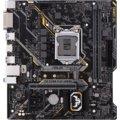 ASUS TUF H310M-PLUS GAMING - Intel H310