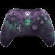 Xbox ONE S, Bezdrátový ovladač, Sea of Thieves (Xbox ONE)