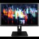"""AOC I2475PXQU - LED monitor 24""""  + Voucher až na 3 měsíce HBO GO jako dárek (max 1 ks na objednávku)"""
