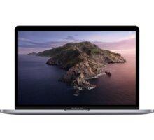Apple MacBook Pro 13 Touch Bar, i5 2.0 GHz, 16GB, 1TB, vesmírně šedá (2020) - MWP52CZ/A