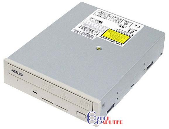 ASUS DRW-0402P DRIVER FOR WINDOWS DOWNLOAD