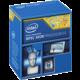 Intel Xeon E3-1231v3  + Voucher až na 3 měsíce HBO GO jako dárek (max 1 ks na objednávku)